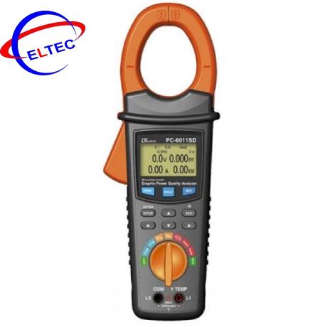 Thiết bị đo công suất PC-3011SD
