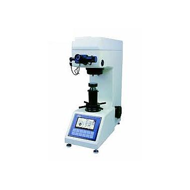 Máy đo độ cứng Vickers Insize ISH-DV10