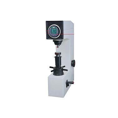 Máy thử độ cứng ROCKWELL hiển thị điện tử INSIZE ISH-RD200