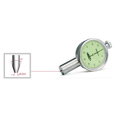 Đồng hồ đo độ cứng INSIZE, ISH-SA