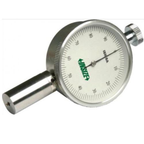 Đồng hồ đo độ cứng INSIZE ISH-SC