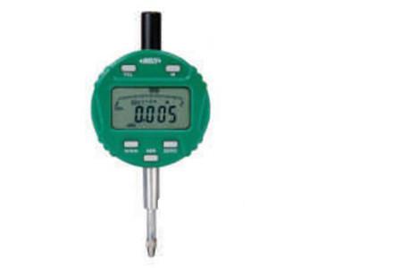 Đồng hồ so điện tử (đo trong) INSIZE, 2108-101F, 12.7mm/0.5″ – 0.001mm/0.00005″