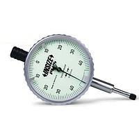 Đồng hồ so chân gập INSIZE, 2380-08, 0-0.8mm/0.01