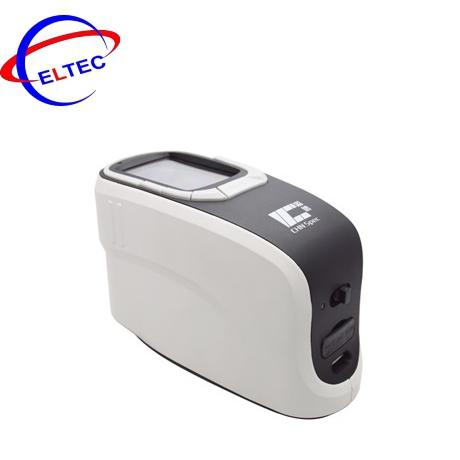 Máy quang phổ đo màu CHN SPEC CS-580