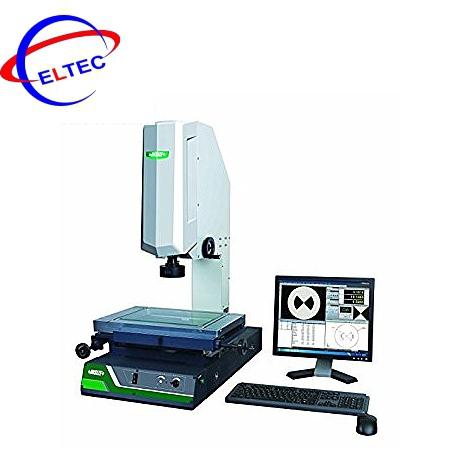 Máy đo CNC Insize ISD-V300