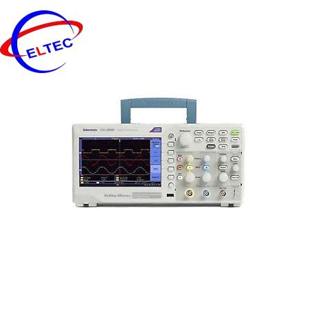 Máy hiện sóng số Tektronix TBS1102B (100Mhz, 2CH, 2GS/s)