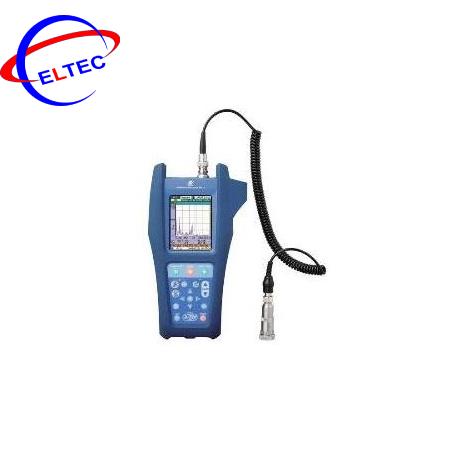 Thiết bị đo và phân tích rung cầm tay VA-12