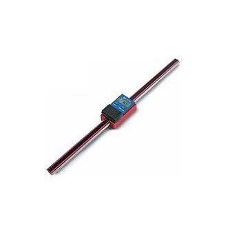 Thước đo quang học insize ISL-A5-100 (100mm/5μm)