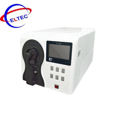 Máy quang phổ đo màu CHN SPEC CS-820
