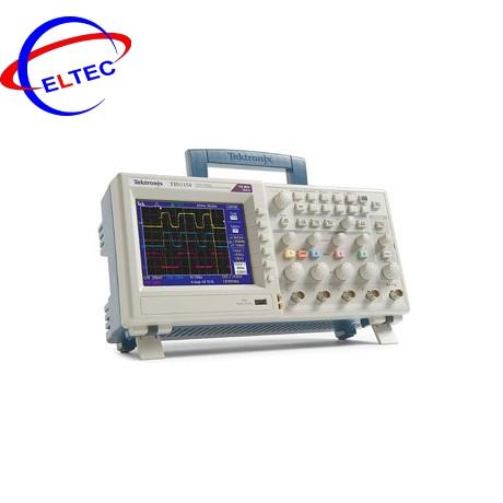 Máy hiện sóng số Tektronix TBS1102B-EDU (100Mhz, 2CH, 2GS/s)