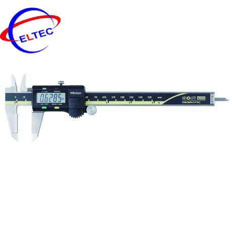 Thước cặp điện tử 0-150mm Mitutoyo 500-171-30