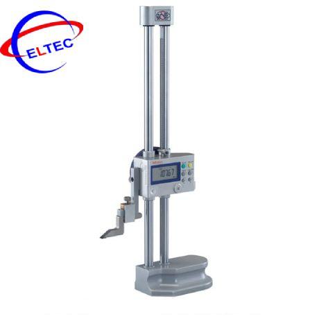 Thước đo cao điện tử Mitutoyo 192-613-10 (0-300mm)