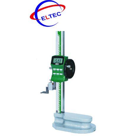 Thước đo cao điện tử Insize 1156-1000 (0-1000mm / 0.01mm)
