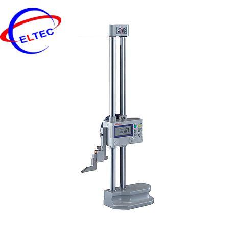 Thước đo độ cao điện tử Mitutoyo 192-613-10 (0-300mm/0.01mm hoặc 0.005mm)