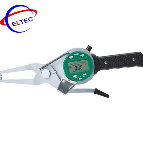 Compa điện tử đo ngoài Insize 2132-20 (0-20mm)
