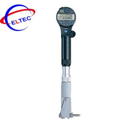 Đồng hồ đo lỗ dạng điện tử Mitutoyo 511-501 (45-100mm/ 0.001mm)