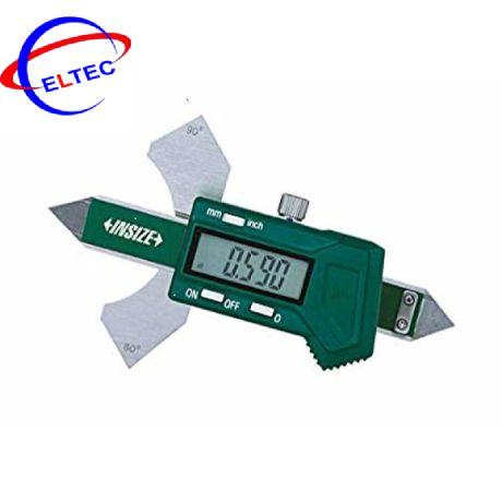 Thước đo mối hàn điện tử INSIZE 4831-20