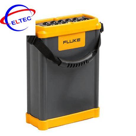 Máy lưu trữ chất lượng điện ba pha Fluke 1750