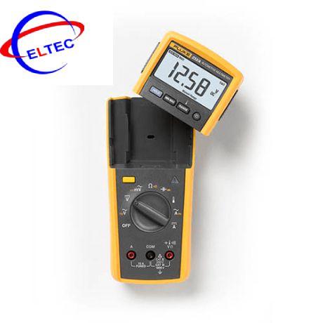 Đồng hồ vạn năng Fluke 233 (True RMS, màn hình hiện thị rời )