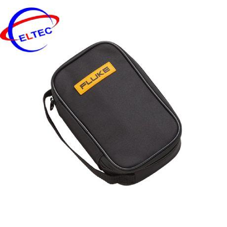 Túi đựng mềm Fluke C35