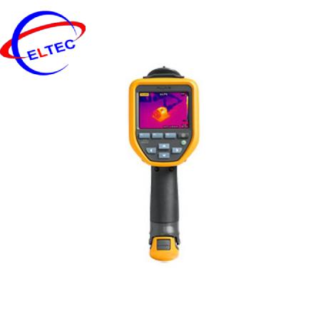 Camera đo nhiệt độ Fluke TiS10 (80×60 pixels, -20 °C to +250 °C, 7,8 mRad)