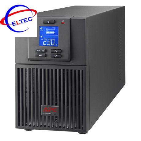 Bộ lưu điện thông minh APC- Schneider Easy UPS SRV3KI 3000VA~230V