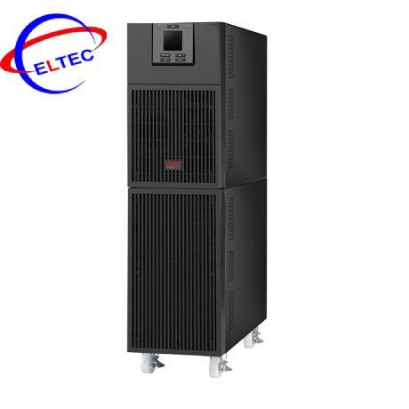 Bộ lưu điện thông minh APC -Schneider Easy UPS SRV6KI 6000VA~ 230V