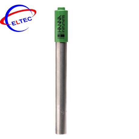 Đầu đo cảm ứng PH Hanna HI72911B