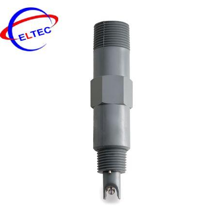 Điện Cực pH Cổng BNC Cáp 5m với matching pin Hanna HI1003/5