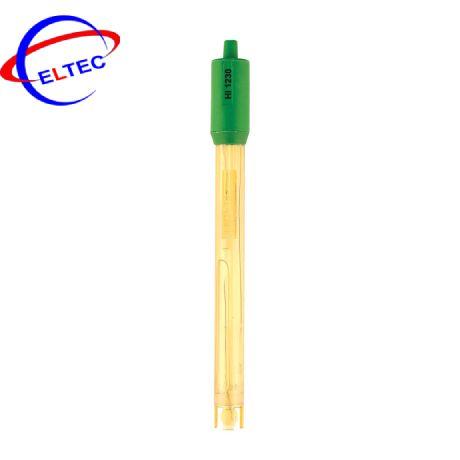 Điện cực pH HANNA HI1230B