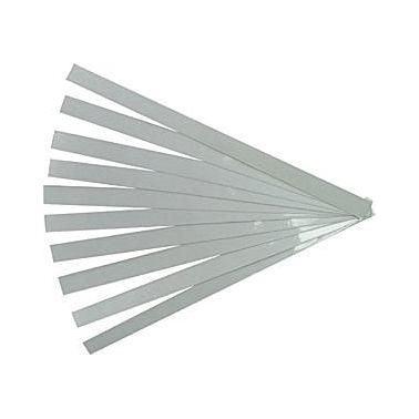 Giấy phản quang cho máy đo tốc độ vòng quay Extech