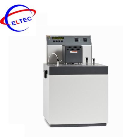 Bể hiệu chuẩn nhiệt độ Fluke 6020 (40 °C đến 300 °C, ±0.001°C, 27 L, bể ướt )