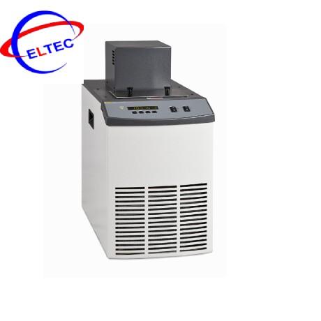 Bể hiệu chuẩn nhiệt độ Fluke 6330 (35 °C đến 300 °C, ± 0.005 °C, 9,2L, bể ướt)