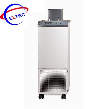 Bể hiệu chuẩn nhiệt độ Fluke 7321 (–20 °C đến 150 °C, ±0.005, 15,9 L, bể ướt)