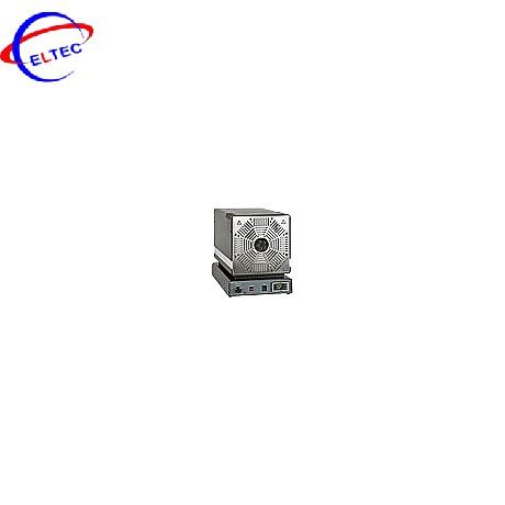 Lò hiệu chuẩn nhiệt độ Fluke 9112B (300 °C đến 1100 °C, 0.05 °C, kiểu nằm ngang)