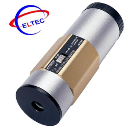 Máy hiệu chuẩn âm thanh Extech 407766