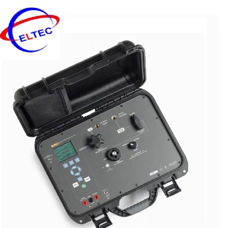 Máy hiệu chuẩn áp suất Fluke 3130-G2M (20 bar)