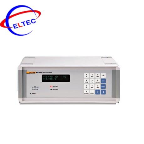 Máy hiệu chuẩn lưu lượng Fluke 5141-1K (100 đến 1000 sccm (cm3/phút))