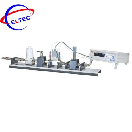 Máy hiệu chuẩn lưu lượng Fluke 5142-1K (10 đến 1,000 sccm (1cm3/min))