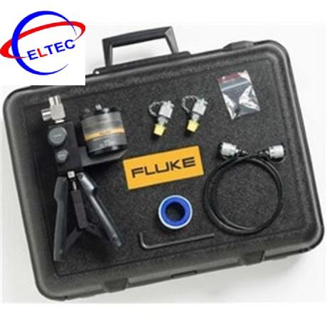 Bộ kít bơm hiệu chuẩn Fluke 700HTPK (thủy lực, 690 bar)