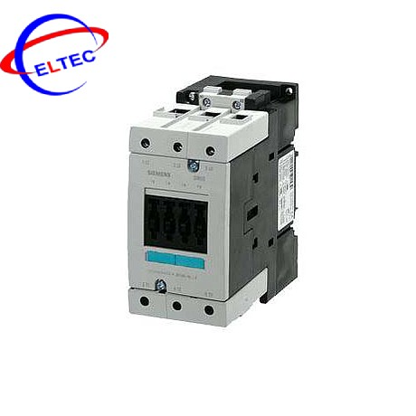 Contactor 3P Siemens 3RT1044-1AK60 (30 KW/400 V)