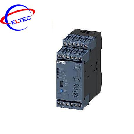 Bộ bảo vệ động cơ Siemens 3RB2283-4AA1