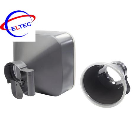 Bộ adapter dùng cho máy đo tốc độ, lưu lượng gió EXTECH AN300-C