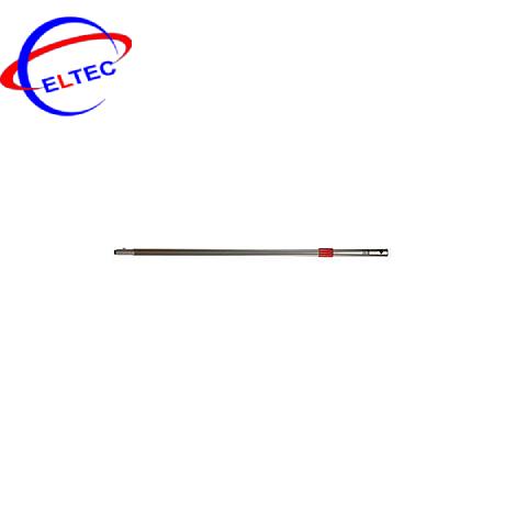 Đầu đo dạng dây nhiệt đo tốc độ gió, nhiệt độ Kimo SFC-300 (dùng cho VT210)
