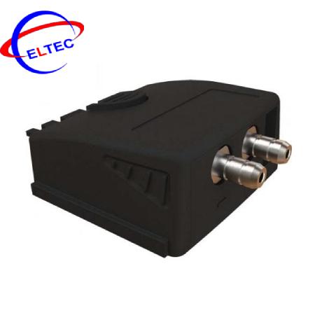 Đầu đo áp suất KIMO MPR-500-M ( -500 … +500 mbar ) (Phụ kiện KIMO MP210 )
