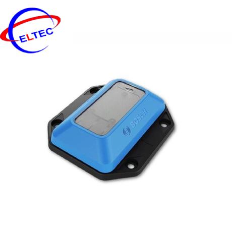 Bộ ghi nhiệt độ, độ ẩm, nghiêng, sóc Bosch TDL110 (cho kho lạnh, xe chở hàng, văn phòng,,… )